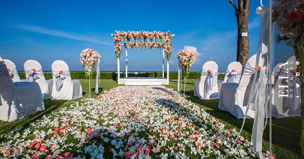 دليل سريع لإنشاء مخطط توزيع المقاعد في حفل زفافك