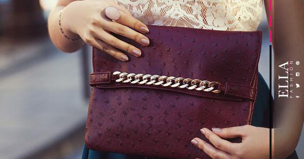 ما الهدف من ارتداء الإكسسوار: زينة أم ضرورة؟